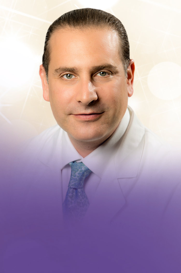 Star Plastic Surgery - #1 Board Certified Cosmetic Surgeons in