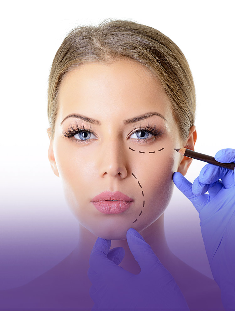 Star Plastic Surgery - #1 Board Certified Cosmetic Surgeons